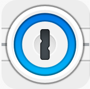 Get to know 1Password for iOS