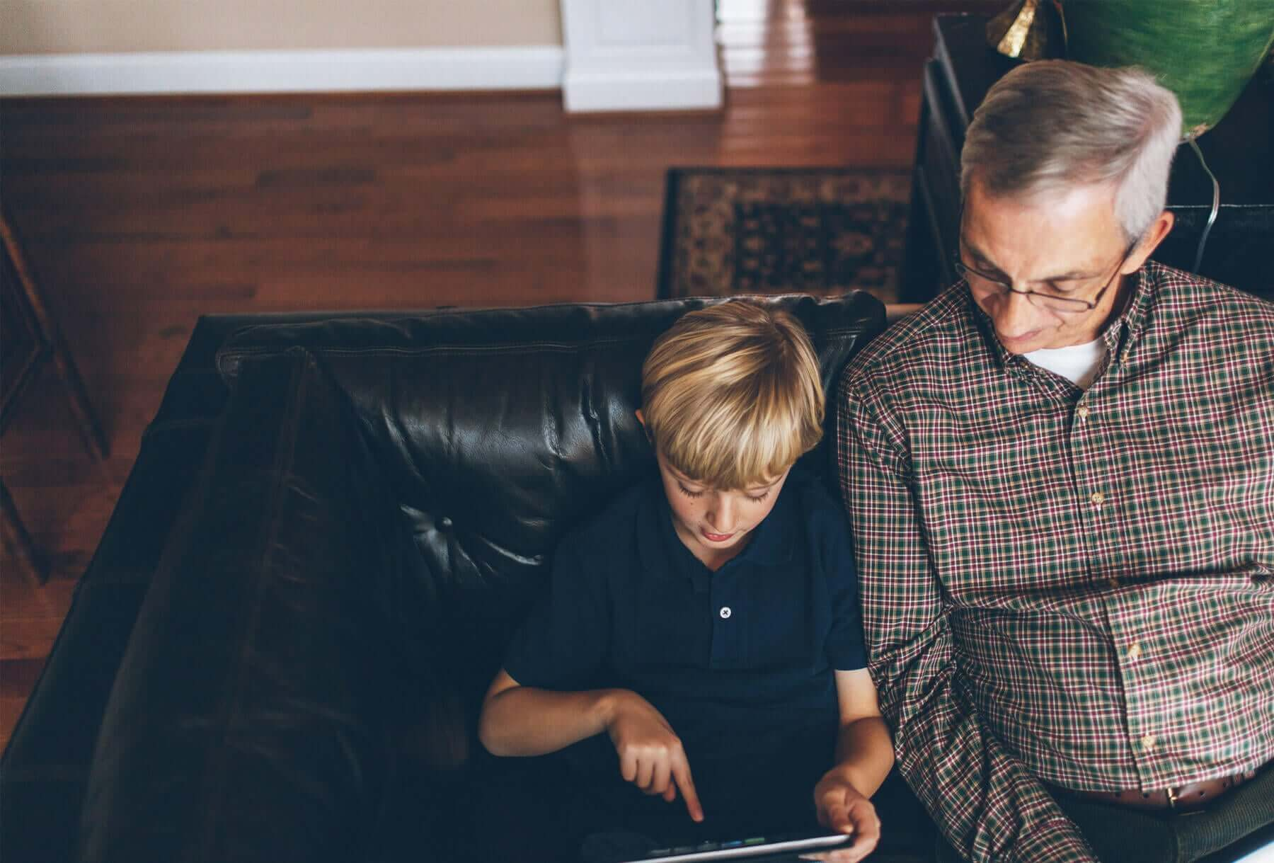 The best family password manager | 1Password